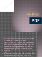 APA STYLE2