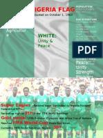 nigeria-edukey