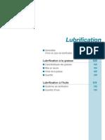 05 Lubrification SNR