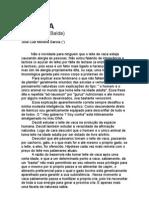 O Leite a (Chutando o Balde) - José Luiz Moreira Garcia