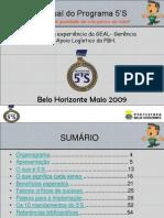 Manual5s