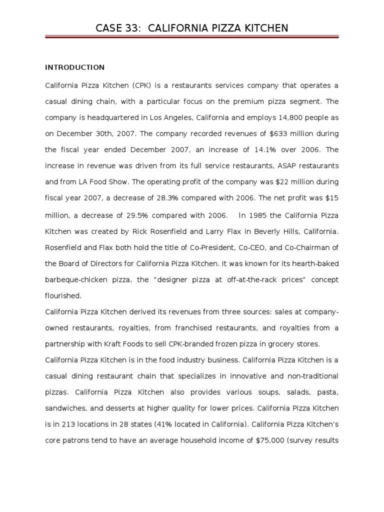 Agricultural cultural essay further gift good land study dexmedetomidine