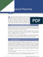 Cag Audit Report