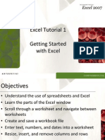 Excel.01