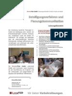 Infoblatt_Beteiligungsverfahren