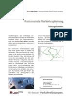 Infoblatt_Kommunale_Verkehrsplanung