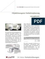 Infoblatt_Objektbezogene_Verkehrsplanung