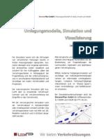 Infoblatt_Verkehrssimulation_Verkehrsumlegung