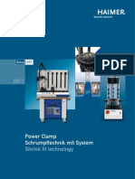 2011 Power Clamp System Web