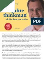 Buch_Auszug_Josua Kohberg
