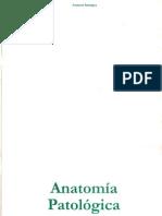 Anatomía Patológica