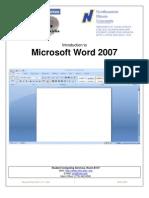 Word_PC