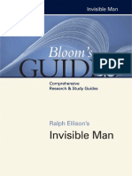 Bloom's Guides Inv Man
