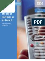 IBM-end-of-tv-full