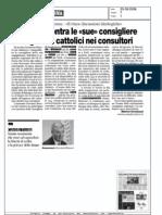 Corriere-20sett Bissoni Incontra Le Consigliere