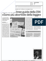 IlBologna24-Sett Cattolici All'Attacco