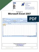 Excel_PC