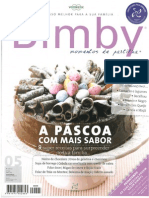 Bimby_M005