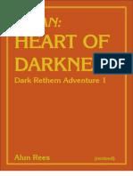 Heart of Darkness v5