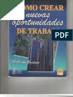 BridgesADondeFueronLosEmpleos