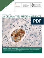 CSNAT04 La Celula y El Medio Ambiente