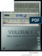 Vulcraft Bar Joist Catalog