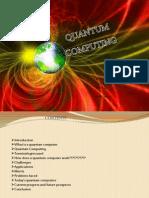 PURVA_quantumcomputing