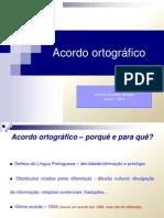 acordo_ortografico_cfaemaiatrofa