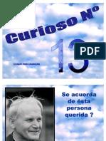 Curioso_el_numero_13