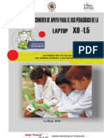 Uso-pedagógico-laptpxo1.5