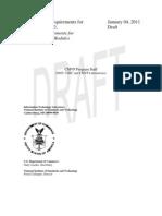 FIPS1402DTR