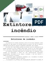 Microsoft Word - Ex Tint Ores 2009