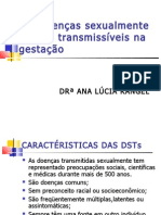 OBSTETRICIA_-_DST