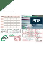 calendario_de_ja_n_2011_2012_45833