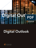 Digital Outlook