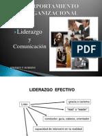 Liderazgo_y_Comunicacion