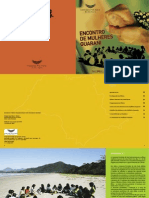 CPI_MulheresGuarani