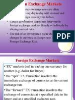 FMI-1(14-07-2011)