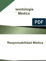 2 Deontología Médica