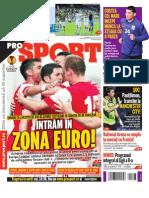 Prosport - 05.08.11
