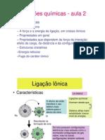 idalina-2