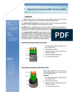 Userfiles Catalogos Electrical Submersible Pump Cable (2)