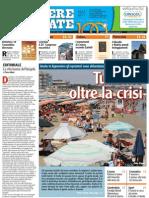 Corriere Cesenate 32-2011