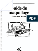 Guide Maquilllage[1]