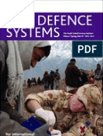 (2007) Platforms