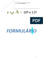 Formulário