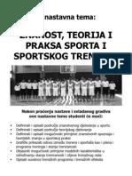 5_tema_znanost_teorija_i_praksa_sporta_i_sportskog_treninga