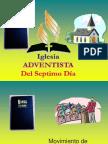 Manual Iglesia
