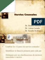 Copia de NerviosCranealesRev