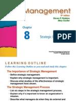 S4 Planificación Estratégica
